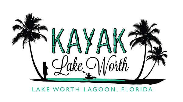 KayakLakeWorth_logo-optimized